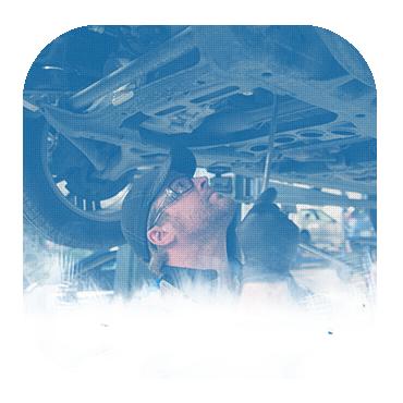 Un service d'entretien Volkswagen de qualité à Saint-Jean-sur-Richelieu