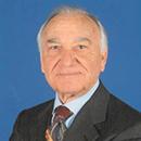 Camillo Luciani