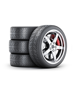 Winter and Summer Tires at the Best Prices in Montreal