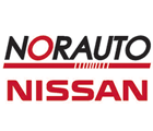 Norauto Nissan