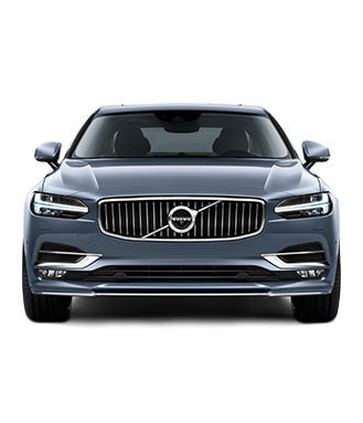 The Park Avenue Volvo Team Can Guide You in Making The Right Decision!