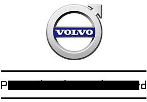 Park Avenue Volvo Brossard