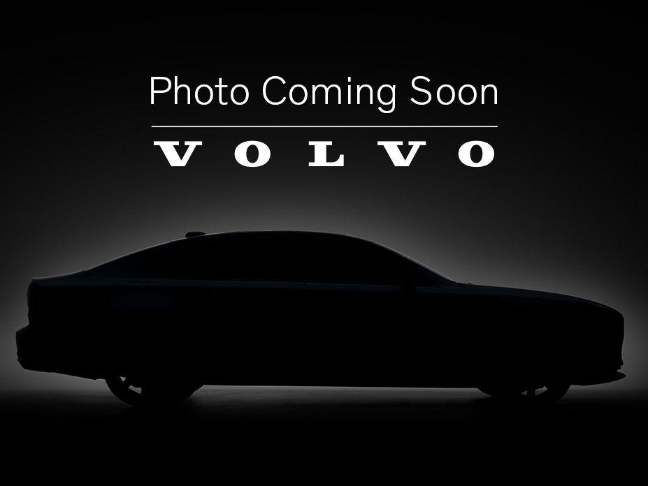 2017 Volvo V90 T6 AWD Inscription