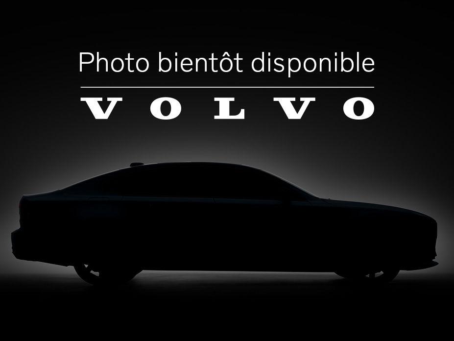 Volvo V60 T6 Drive-E AWD Premier 2016