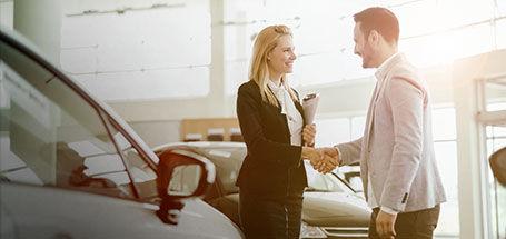 Beauport Mazda | Nous achetons votre véhicule