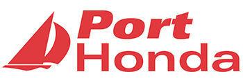 Port Honda