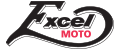 Logo Excel Moto