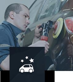 Un entretien esthétique de haute qualité pour votre véhicule Honda à Châteauguay