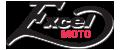 SEO Titre Logo