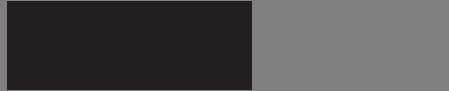 Groupe Samatas Logo