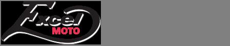 Logo de Excel Moto