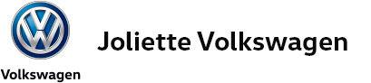 Joliette VW Logo