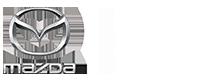 Logo de Mazda Joliette