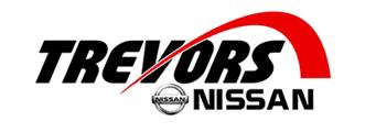 Trevors Nissan