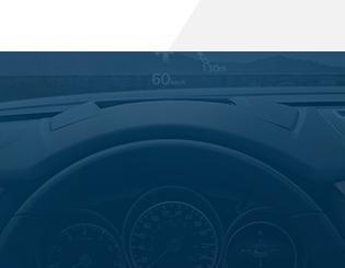 Visitez-nous dès aujourd'hui chez Truro Mazda pour découvrir tous les avantages de la garantie révolutionnaire illimitée Mazda!
