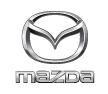 County Mazda Logo