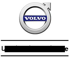 Uptown Volvo Décarie