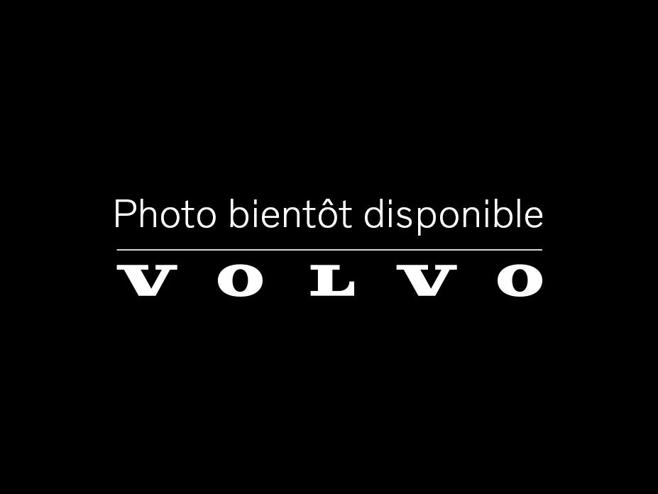 Volvo S60 T6 AWD TOIT OUVRANT, CUIR 2013