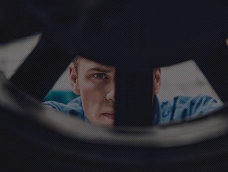 Installez les bons pneus sur votre Volvo et profitez d'une protection de 24 mois contre les hasards de la route.****