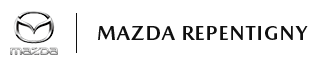 Mazda Repentigny