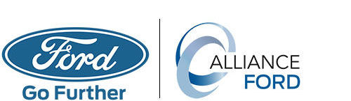 Alliance Ford Ste-Agathe