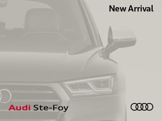 2014 Audi Q5 2.0L Progressiv-*0.9% disponible