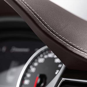 Rendez-vous au service Audi