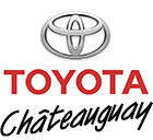 Châteauguay Toyota