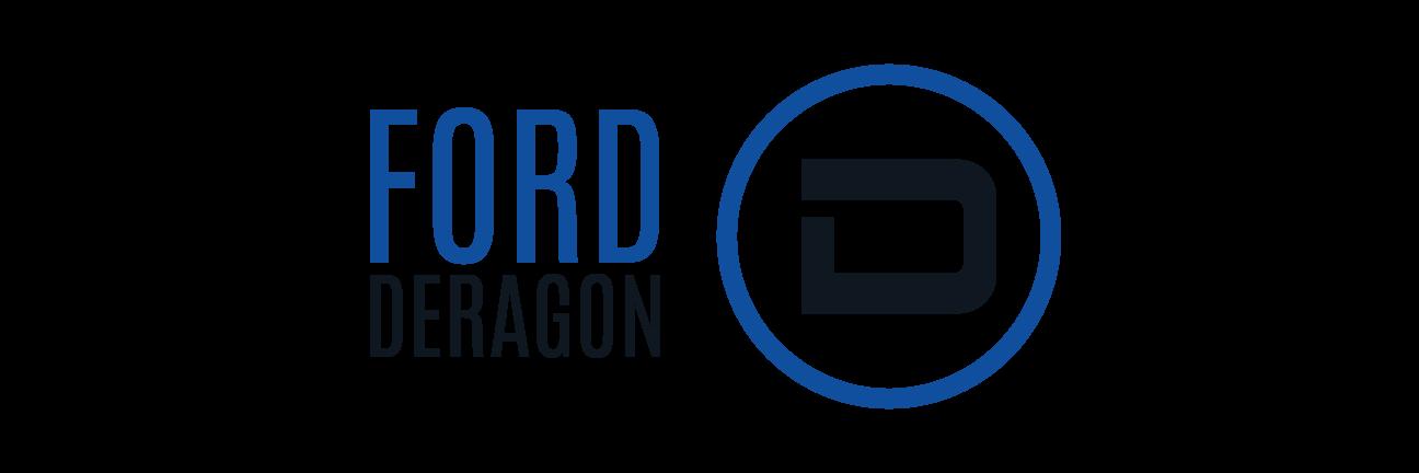 Deragon Ford