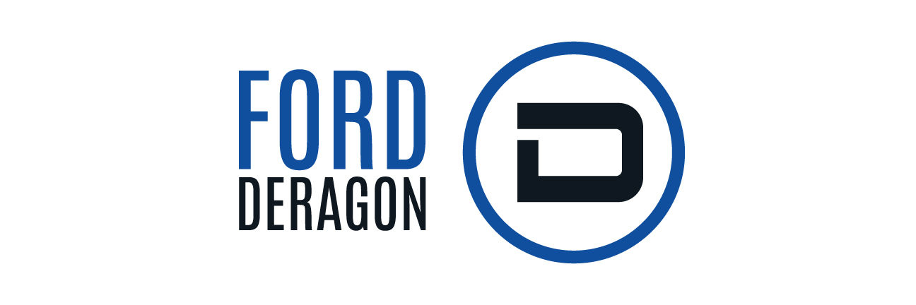 Deragon Ford