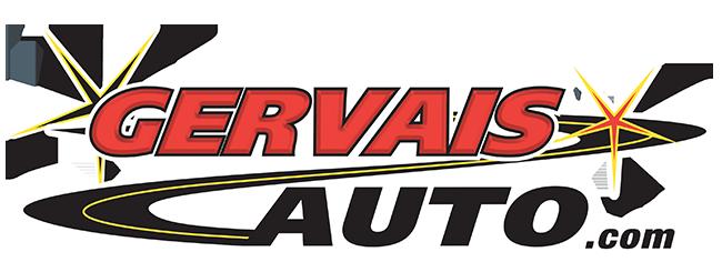 Gervais Auto
