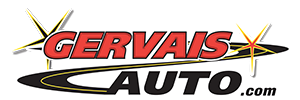 Gervais Auto Shawinigan