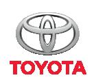 Hawkesbury Toyota