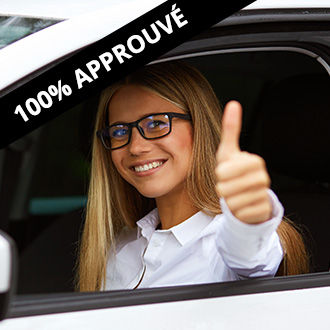 JPJ Automobiles financement