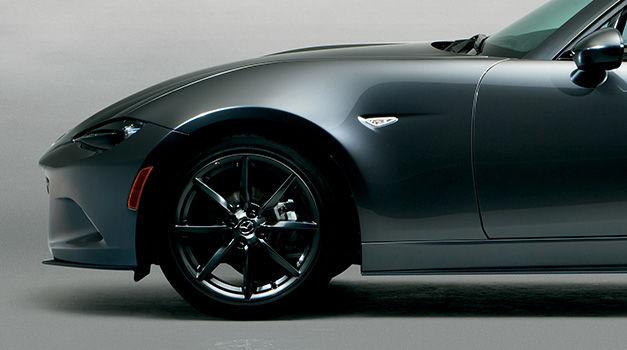 Économisez sur l'achat ou la location de votre prochain véhicule Mazda, sur l'entretien et les pièces Mazda ou encore sur nos services d'esthétique automobile avec nos promotions.