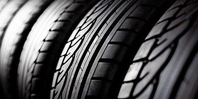 Subaru St-Hyacinthe | Centre du pneu