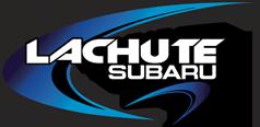 Lachute Subaru