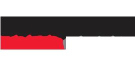 Logo de Longueuil Toyota Neuf