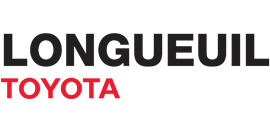 Logo of Longueuil Toyota Neuf
