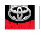 Longueuil Toyota Neuf