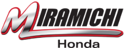 Miramichi Honda
