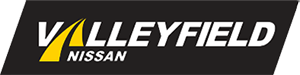 Valleyfield Nissan