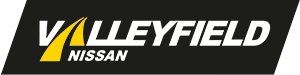 Logo de Valleyfield Nissan