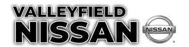 Logo de Valleyfield Nissan