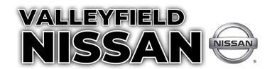 Logo of Valleyfield Nissan