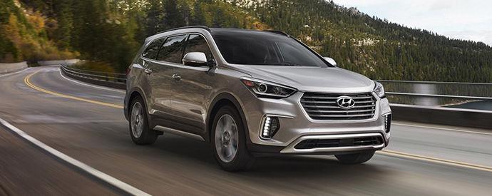 Concessionnaire Hyundai à Summerside