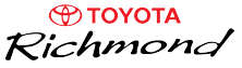 Toyota Richmond