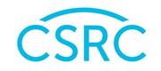 Centre de recherche collaborative sur la sécurité