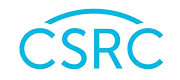 Collaborative Safety Research Centre (CSRC)