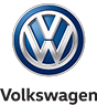 Volkswagen of Windsor Logo